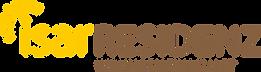 Logo-IsarResidenz.png