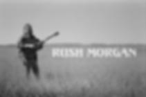 Rush w:Logo.png