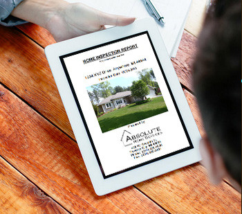 Absolute Home Services Goes Mobile