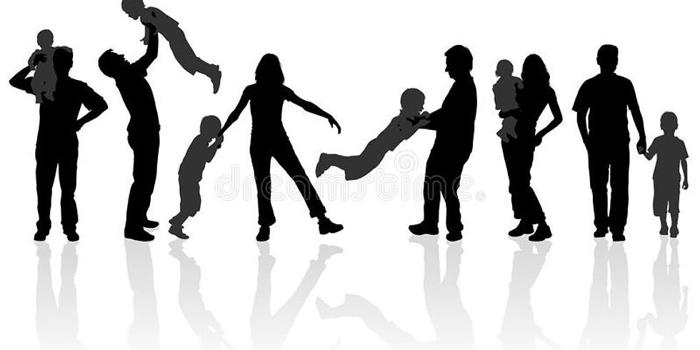 Connective Family Medicine  (1)
