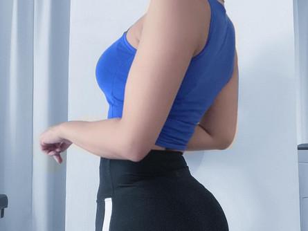 【ダイエット】最短で痩せる為の、ダイエットの基本を学ぼう!