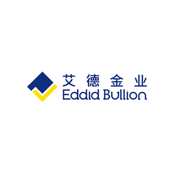 EDDID logo