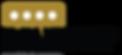 BondStep_Logo_07052019貝.png