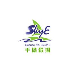 skye_logo_395x301-2
