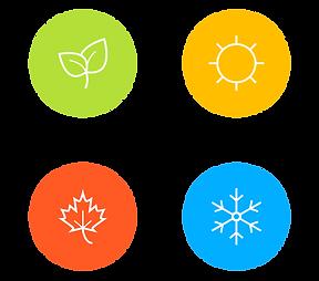Season-Icons-1-Flat.png