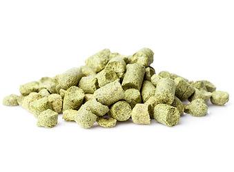 hop pellets_458766883 (1).jpg
