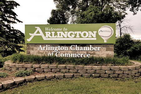 Arlington_City-Sign_edited.jpg