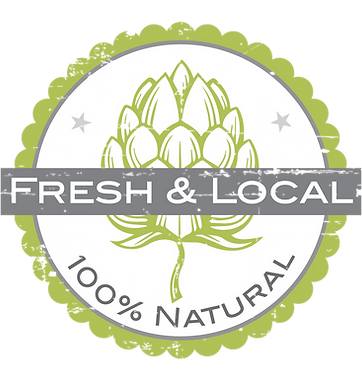 LocalNaturalBadge.png