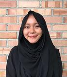 Core_Nur Hafizah (1).jpeg