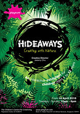 Website_Hideaways poster copy.jpg