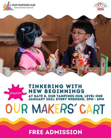 OTH Maker's Cart Social Media (2).jpg