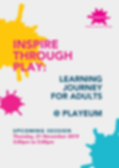 Inspire Through Play (2).png