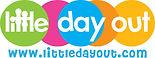 Little Day Out Logo url.jpg