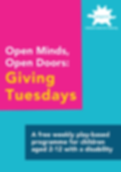 Giving Tuesdays.png