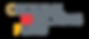 CMF_logo_RGB copy.png