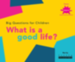 Copy of What is a good life_.png