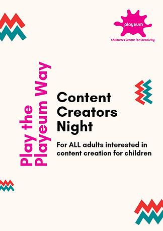 Copy of Copy of Copy of KidsConnect Bann