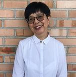 Core_Yong Pui Mei (1).jpeg