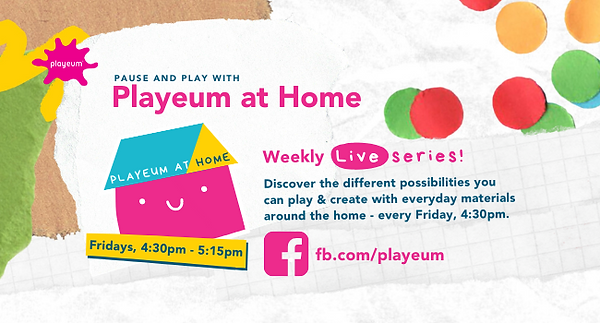 Playeum at Home - EDM Poster.png