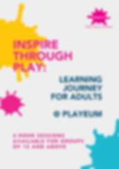 Inspire Through Play (3).png