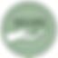 share foundation logo.png