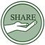 share foundation logo.png