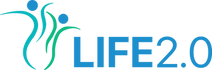 Life2.0 logo blue.png