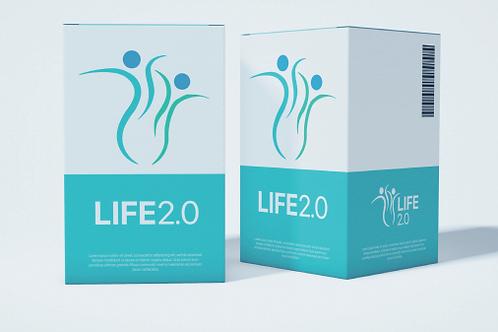 Life2.0 Multivitamin
