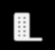 logos web-04.png