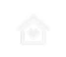 logos web-03.png