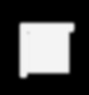 logos web_Mesa de trabajo 1.png