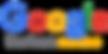 Google-Reviews-200.png