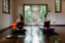 Sangha Yoga Shala-6855.jpg