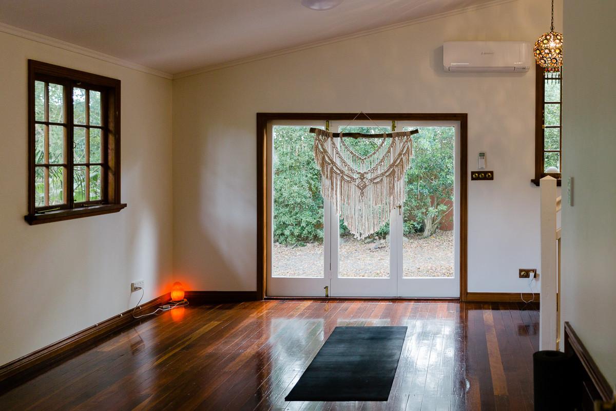 Sangha Yoga Shala-7164.jpg