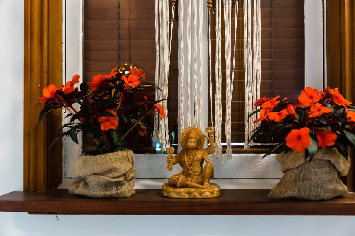 Sangha Yoga Shala-7130.jpg