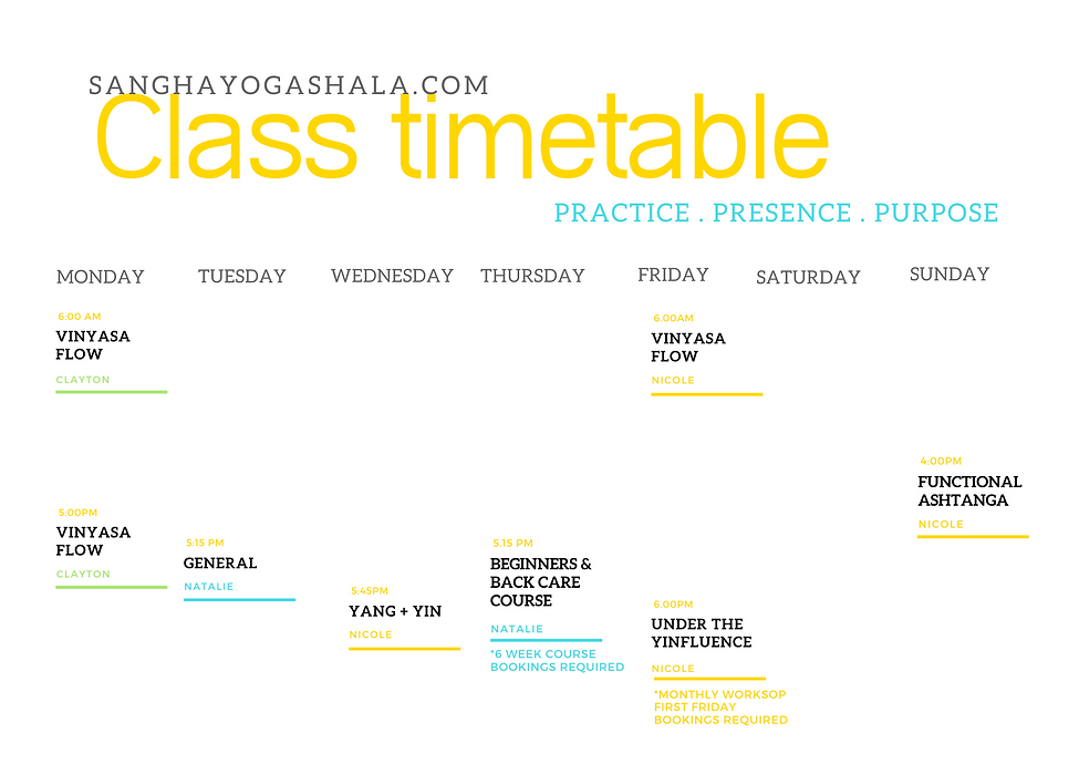 Teal and Orange Class schedule.png