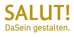 SALUT_RGB_gold.jpg