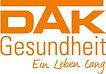 DAK_Ges_Logo_4c+Claim.jpg