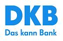 DKB_Logo.png