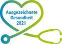 Ausgezeichnete_Gesundheit_2020_Logo__RGB