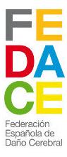 Afasia Activa es una entidad miembro de FEDACE (Federación Nacional de Daño Cerebral)