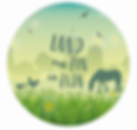 Logo LVZEZ klein.png