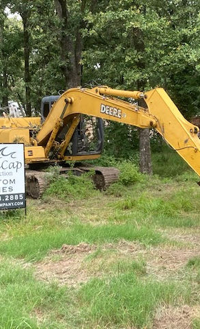WhiteCap Construction excavation.jpg