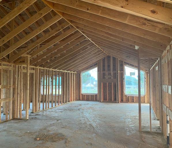 WhiteCap Construction_Frazier_framing_3.jpg