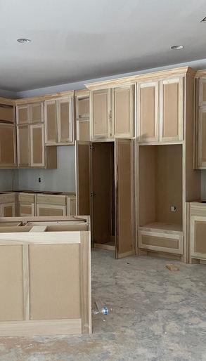 White Cap Construction_Reed_Custom Cabinets_2.jpg