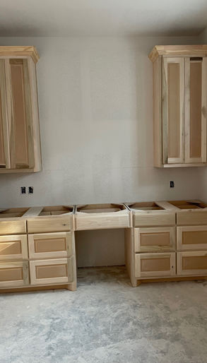 White Cap Construction_Reed_Custom Cabinets_3.jpg