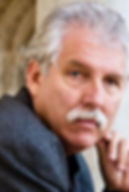 author poet john trainor