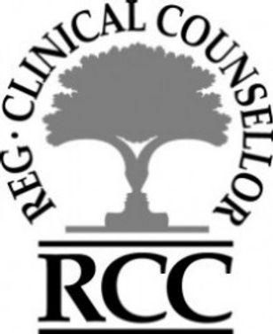 RCC-logo-Black-Grey-e1446138511993_edited_edited.jpg