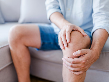 What is Arthritis and how can it be treated?
