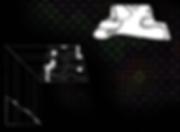 Light Analysis